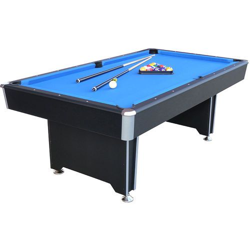 Callisto 7ft Pool Table