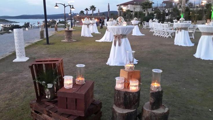 #EuphoriaAegean #seferihisar #wedding #weddingdecor #davetvarorganizasyon #izmir