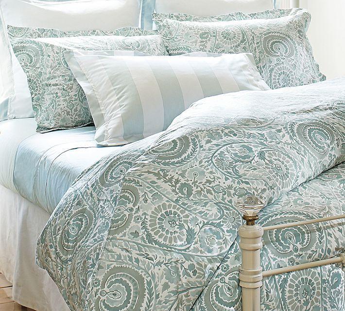 34 Best Master Bedroom Inspiration Images On Pinterest