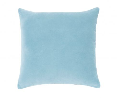 #pastel cushion heaven