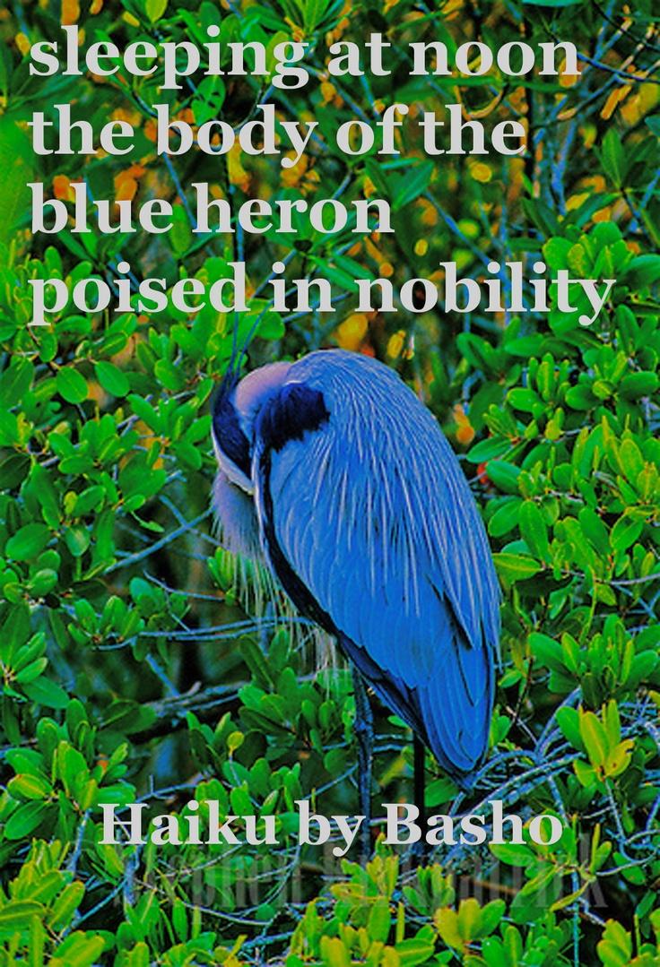 102 best Haiku images on Pinterest | Poems, Japanese haiku and ...
