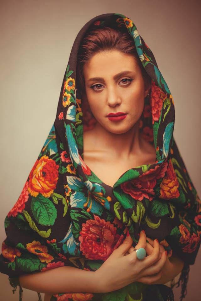 Ali sabouki --- Follow Iranian art trends on www.percika.com