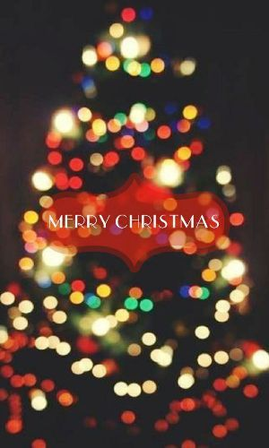 Inspirational Christmas messages 2016,sayings and cards for Christian friends,family and all near dear ones. These merry Christmas cards are the best on internet which are inspirational to read on Xmas day as its a very special season in an year and prior to a new year. So send these greetings and have fun. #MerryChristmaGreetingCards