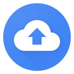 Google Drive Portable 3.36.6884.5911 #DISCONTINUED #PortableApps by #thumbapps.org October 25 2017 at 07:23PM