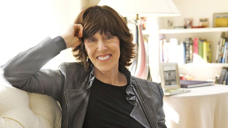nora ephron essay on turning 60 Buy more bath oil, by nora ephron (may 1941-june 2012)  i survived  turning 60, i was not thrilled to turn 61, i was less thrilled to turn 62,.