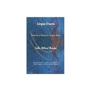 Brooke's _Lingua Fracta_