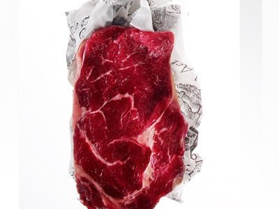 """Lean cuts of red meat are great sources of zinc, a mineral that curbs production of a hormone called prolactin which, at high levels, can cause sexual dysfunction. Choose deep red cuts with """"round"""" or """"loin"""" in the name – the leanest ones."""