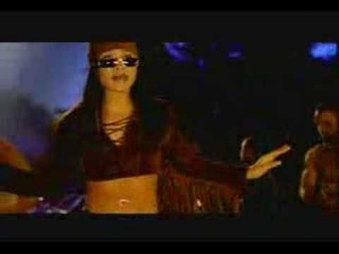 Aaliyah - 4 Page Letter ♥♥♥ Miss this girl... I can only imagine what she'd be doing w/music today. No one compares to Aaliyah.