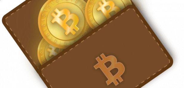 Android için en iyi 5 Bitcoin cüzdanı