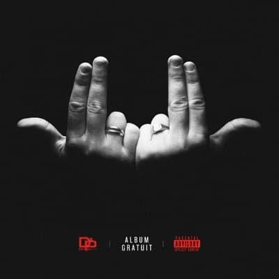 Ecoutez et téléchargez légalement Album Gratuit 2 de Jul : extraits, cover, tracklist disponibles sur TrackMusik