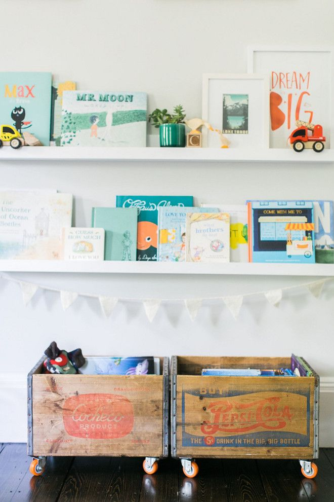 Best  Kid Bookshelves Ideas On Pinterest Bookshelves For Kids - Wall bookshelves for kids