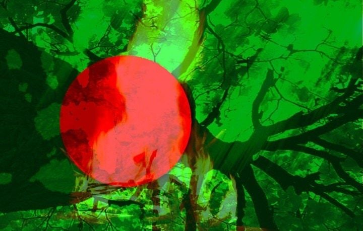 16 December Wallpaper 16 December Hd Wallpaper Facebook Cover Photos Wallpaper Gallery Love Wallpaper