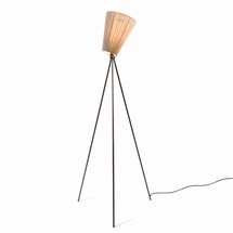 Oslo lamp from Northern Lights, designed by Ove Rogne