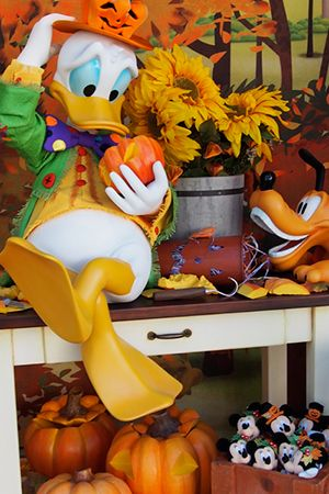17 Best Images About Donald Duck Amp Daisy Duck On Pinterest