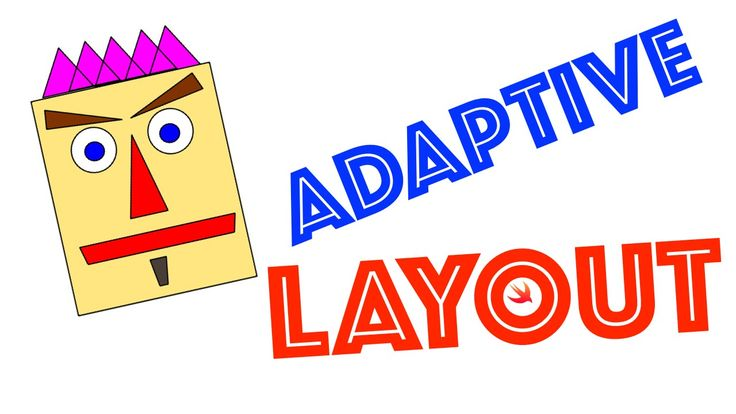 Swift 2.0 Programming : Adaptive Layout : Universal Storyboards, Size Cl...
