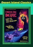 Evil of Dracula [DVD] [English] [1974]