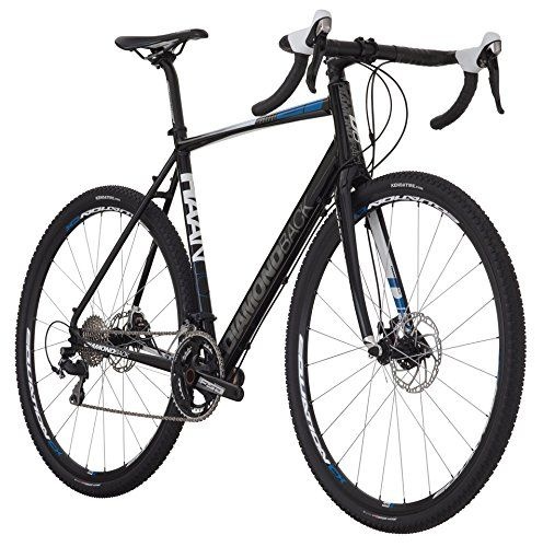 188 Best Best Mountain Bikes For Men Reviews Images On