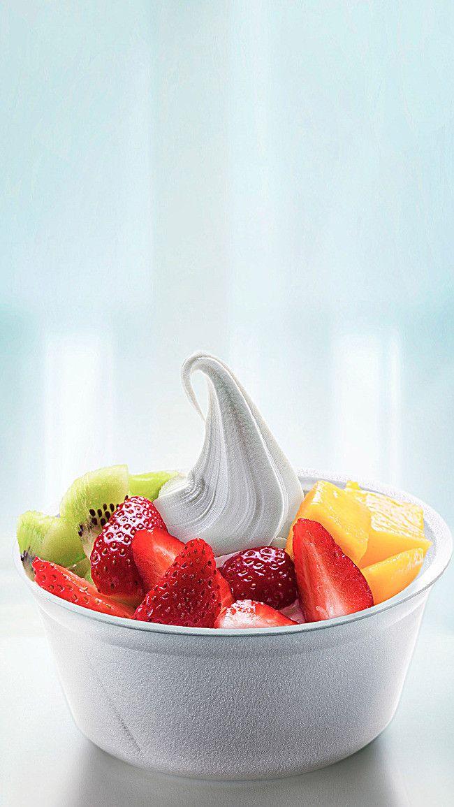 - h5 de la nourriture, H5 De Fond, Gourmet, Fruits, l'image de fond