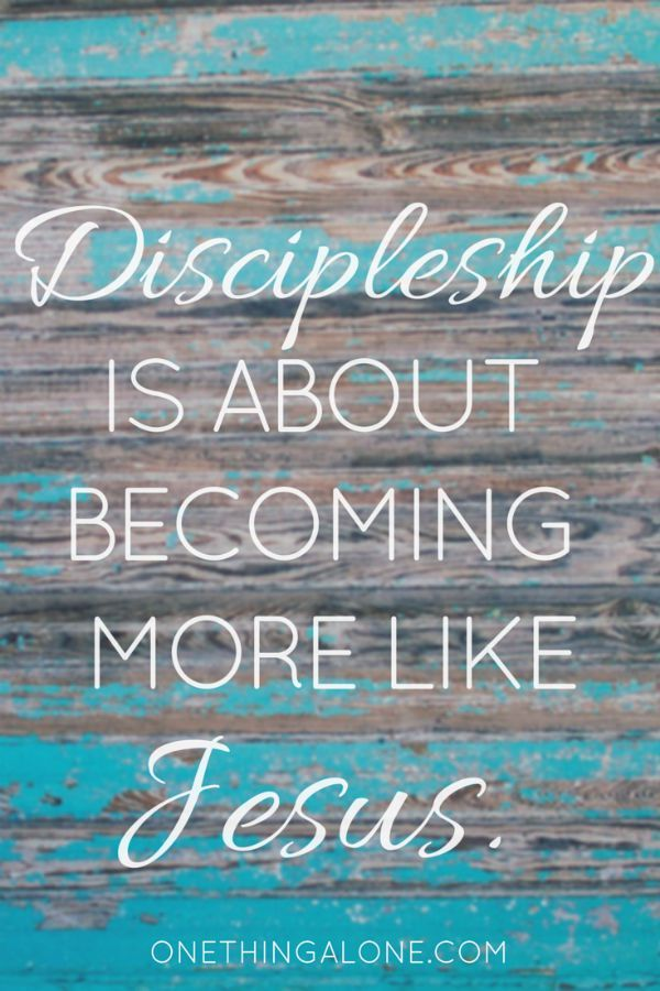 18 best mentoring discipleship images on pinterest bible studies the best back to school invitation just for you fandeluxe Image collections