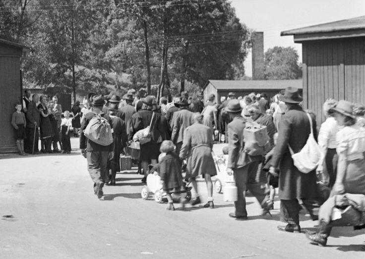 Přesně před sedmdesáti lety začal vládou schválený odsun sudetských Němců do sovětského pásma. Tři miliony německých starousedlíků rychle nahradili noví osadníci: Češi z vnitrozemí, Slováci, Maďaři, navrátivší se čeští emigranti, ale také Řekové a Makedonci. Statistiky nezaměstnanosti, kvality vzdělání nebo volební účasti v Česku dodnes kopírují hranice historických Sudet. Prohlédněte si podrobné mapy.