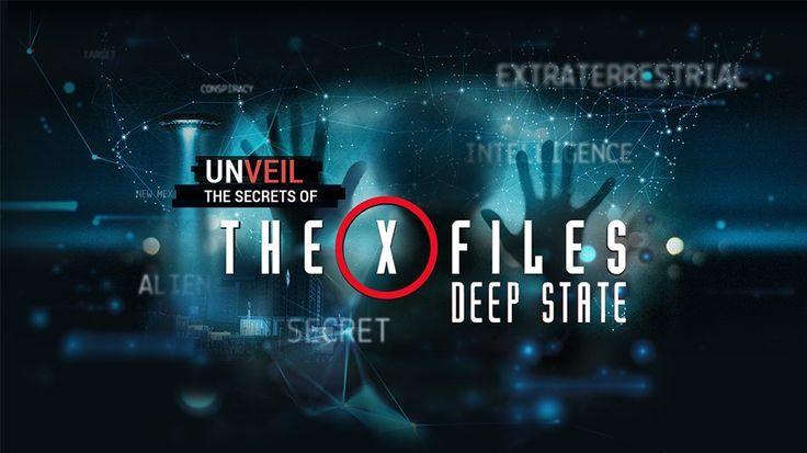 https://www.ebates.com/r/AHMEDR148?eeid=28187 Fox announces an 'X-Files' mobile game coming in 2018 https://www.booking.com/s/35_6/b0387376