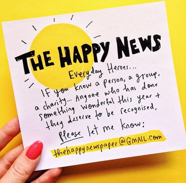 http://www.thehappynewspaper.com/
