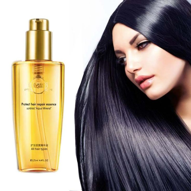 Morocco Argan Oil 120ML bottle keratin hair treatment for hair scalp treatments for damage hair repair keratin smoothing hair