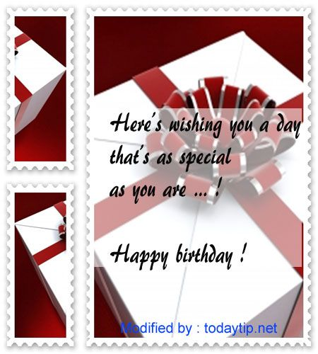 9 best birthday friend cards images on pinterest happy birthday wall birthday post funny ecard valentine love quotes worksheet letter boyfriend gplusnick cute letters best free home design idea inspiration m4hsunfo Image collections