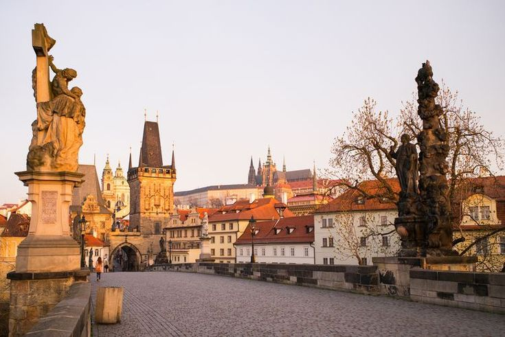 March Travel to Eastern Europe Offers Holidays, Cultural Events, and More