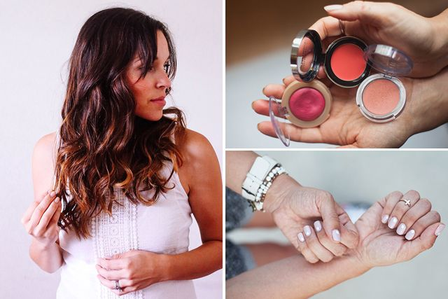 Beauty Basics Every Woman Should Know by the Time She's 30