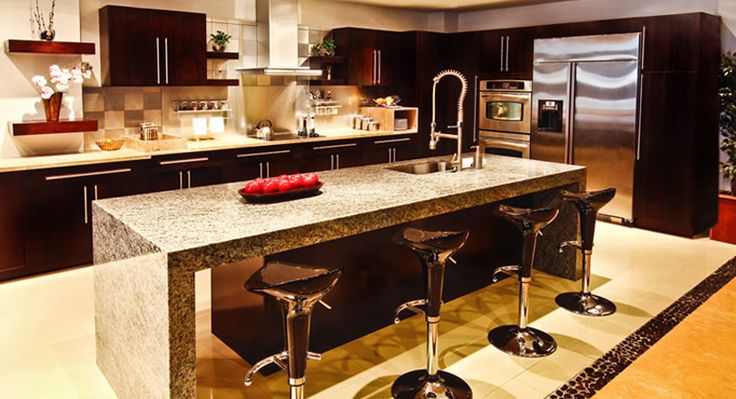 Orlando Kitchen And Bath Reviews