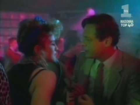 80's greatest music hits - part 1