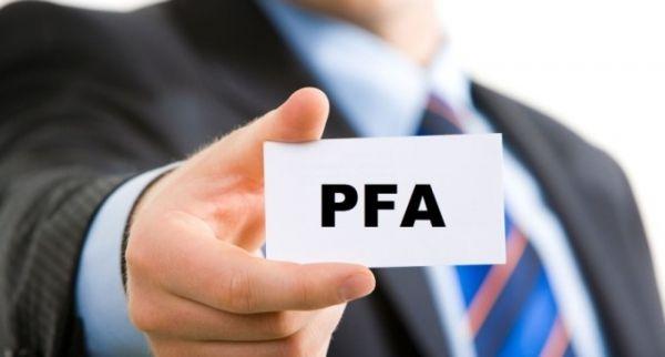 Direcţia Generală Regională a Finanţelor Publice (DGRFP) Galaţi informează că, în Monitorul Oficial al României nr. 828 din 19 octombrie 2016, a fost...