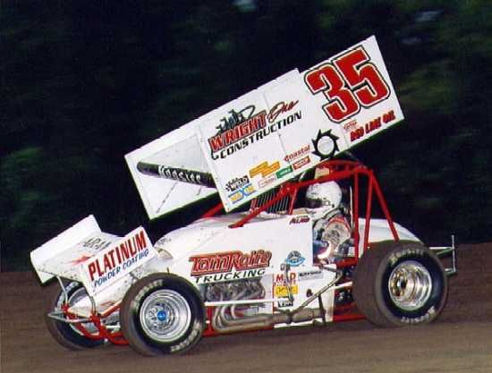 Best 25 Sprint Car Racing Ideas On Pinterest Dirt Racing Dirt