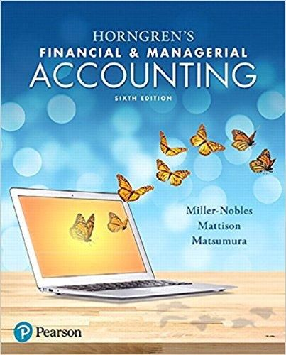 financial accounting 9th edition solution manual pdf