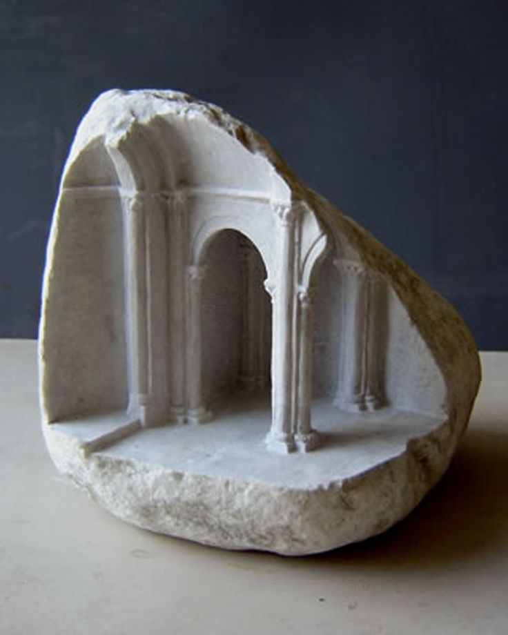 Best escultura images on pinterest stone carving