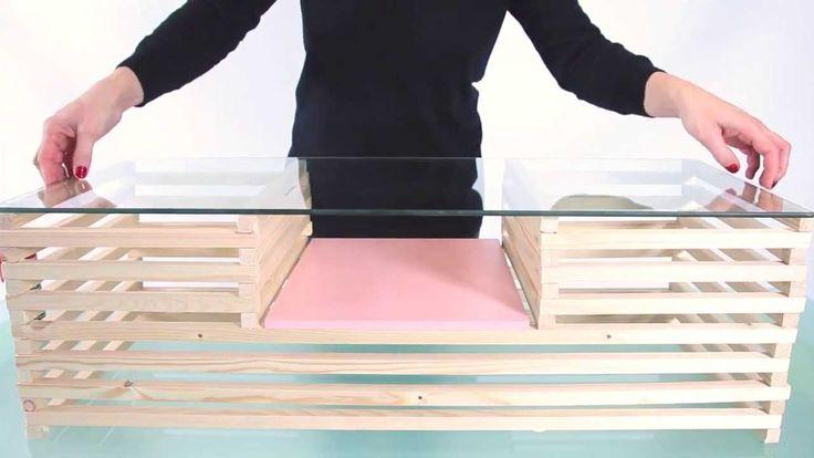 les 11 meilleures images du tableau nouveaut s 2016 po les bois chazelles sur pinterest. Black Bedroom Furniture Sets. Home Design Ideas