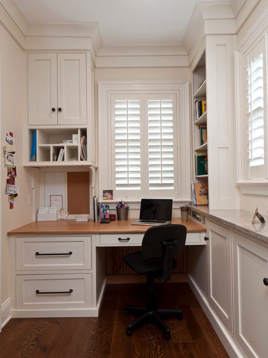 176 best Dream Home: Study/Office/Library images on Pinterest ...