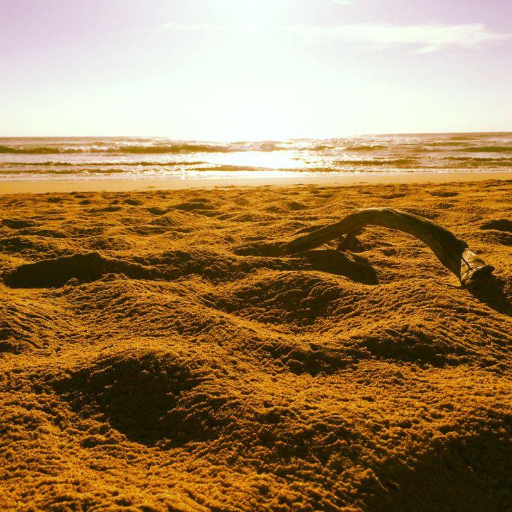Sodwana Beach