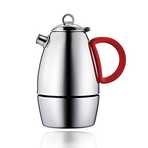 732 best Coffee Moka Pot Cafettiera Espresso Italian Espresso