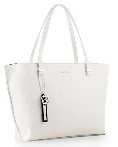 17 Best images about Calvin Klein Handbags on Pinterest | Logos ...