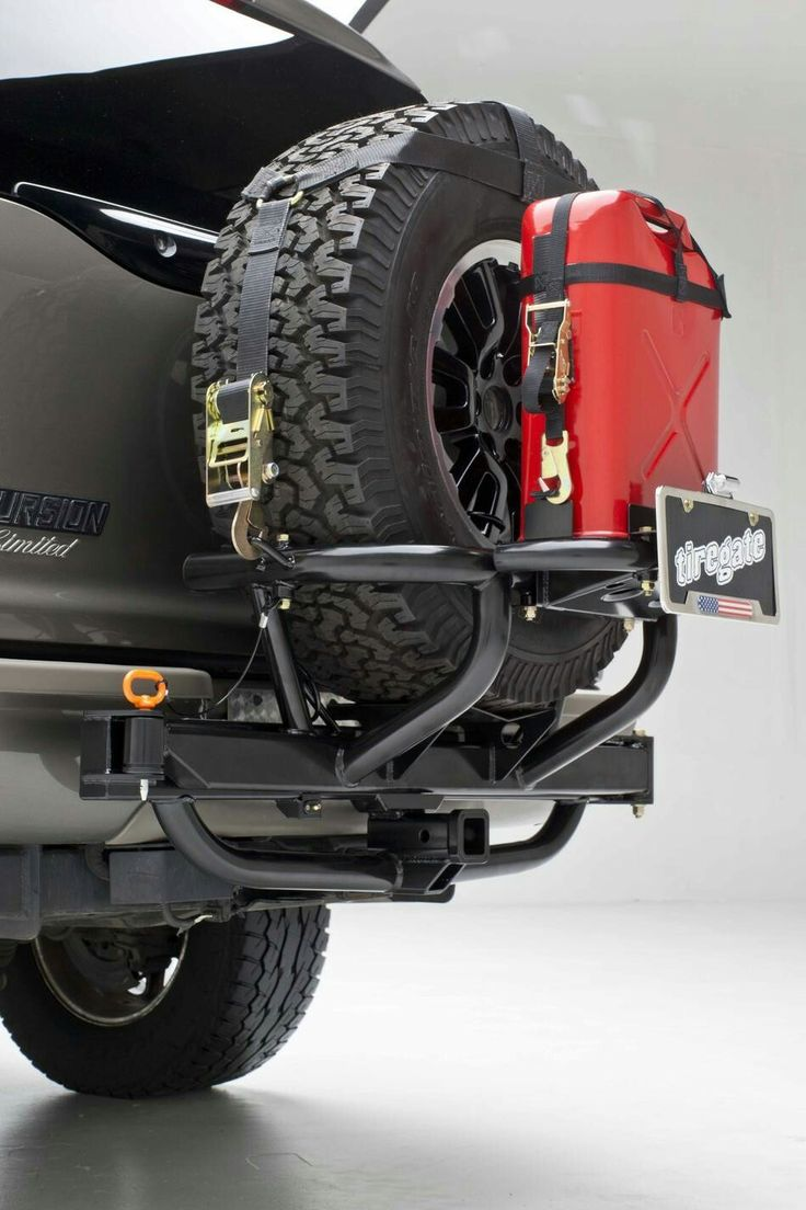 1000 Ideas About Jeep Doors On Pinterest Jeeps Jeep