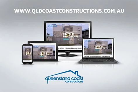 Introducing Queensland Coast Constructions, leading luxury home builders in Brisbane, the Gold and Sunshine Coasts and Northern NSW. We have the capacity to handle every phase of construction work from renovations and extensions right through to restorations, retail and commercial developments, beachfront homes, luxury homes and multilevel developments.  Call today for a chat about your project 07 5526 6320 and visit our website for inspiration www.qldcoastconstructions.com.au