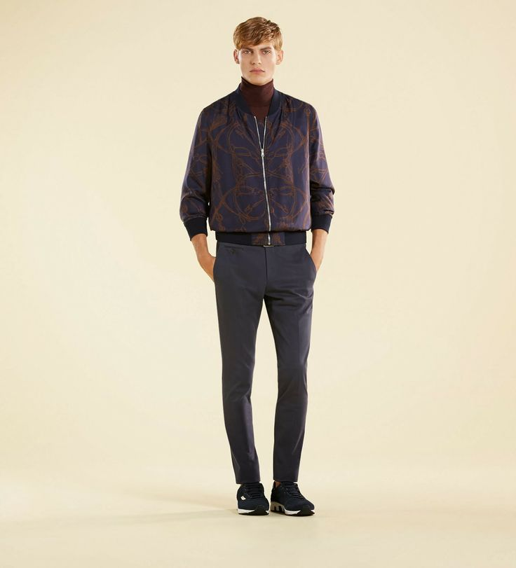 gucci 2014 | TheTwelfthKnight: 【Gucci 2014 Cruise Collection Web Catalog】