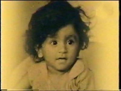 A.R.Rahman / Baby Rahman