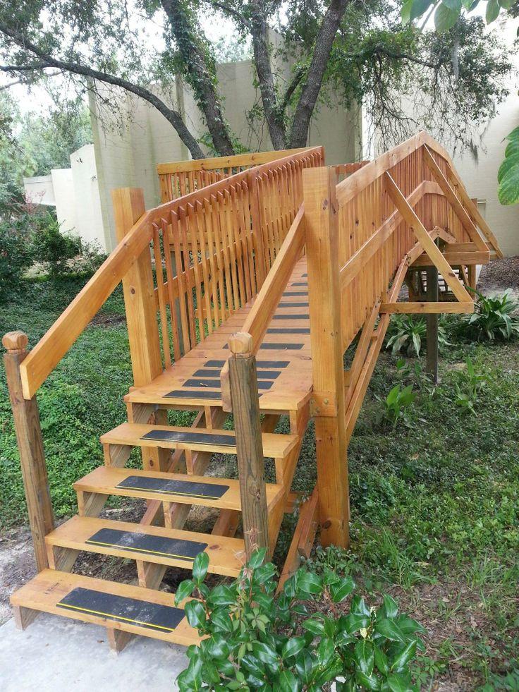 how to build a balsa wood bridge