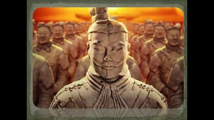 VIAJE EUROPAMUNDO - China Muchas veces valen más las imágenes que cien mil palabras y eso es lo que os queremos transmitir con este vídeo. Veréis todo lo que Europamundo os ofrece visitando este país  milenario: jardines de ensueño, paisajes asombrosos, historia hecha piedra... No perdáis ojo de todo lo que podréis visitar con nosotros. Esperamos transmitiros a través de él  toda la paz, energía y bienestar con la que China nos acoge.