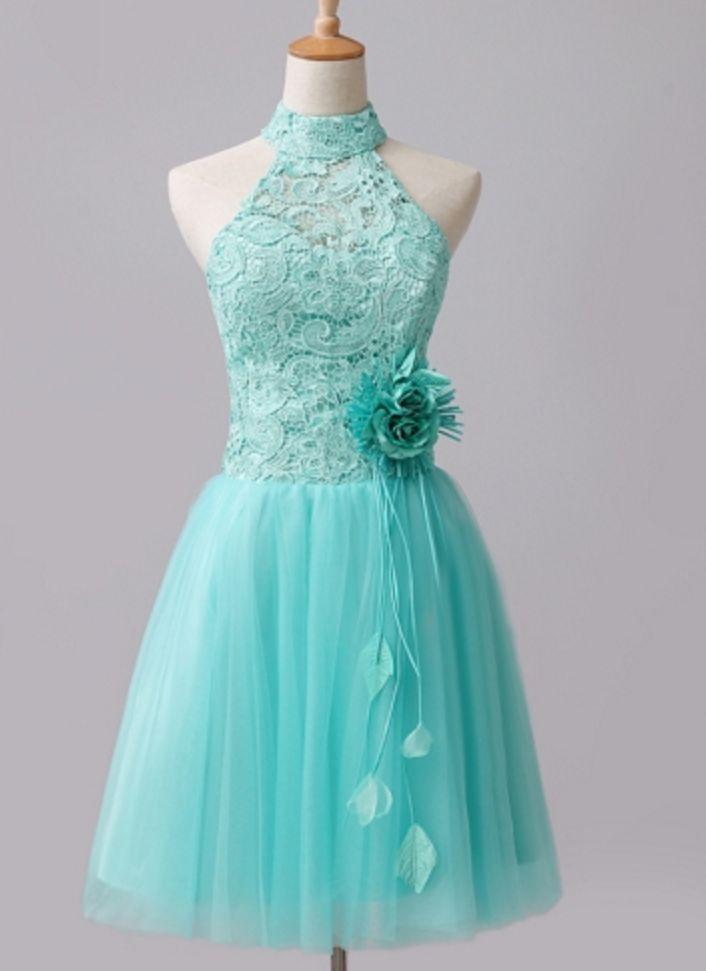 3660 best Cute dresses images on Pinterest   Short wedding gowns ...