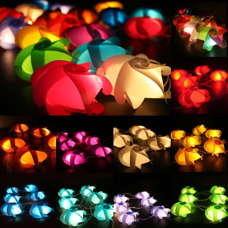 fairy lights ebay uk. list025_group001.jpg fairy lights ebay uk