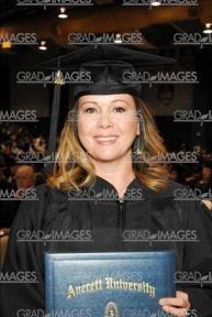 View my graduation photos from Averett University at gradimages.com.